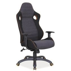 Fotel obrotowy SIGNAL Q-229 - fotel dla gracza