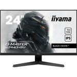 Monitor IIYAMA G-Master G2440HSU-B1