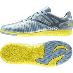 Buty halowe adidas Messi 15.3 IN Junior B32897