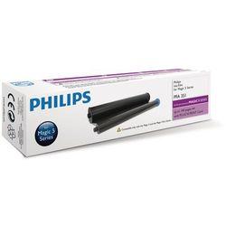 Philips folia termotransferowa PFA-351, PFA351