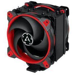 Arctic Freezer 34 eSports DUO Chłodzenie CPU - Chłodzenie powietrzem -