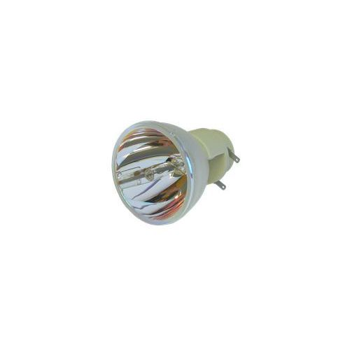 Lampy do projektorów, Lampa do ACER S5201M - kompatybilna lampa bez modułu
