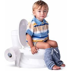 DOLU nocnik - dziecięca toaleta