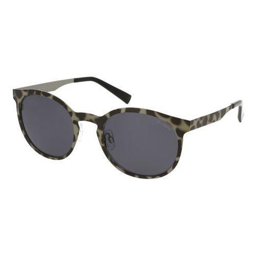 Okulary przeciwsłoneczne, Okulary przeciwsłoneczne Solano SS 10205 A