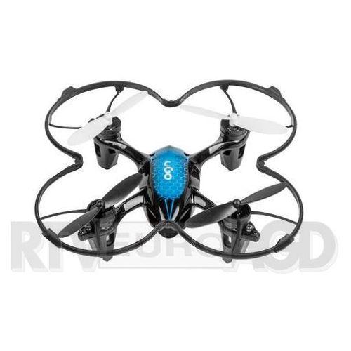 Deskorolki dla dzieci, Dron UGO Fen VGA