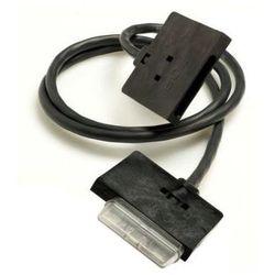 Przewód łączący DEVIdry X100 / 100cm