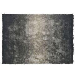 Dywany shaggy ORAGE - poliester - 140 * 200 cm