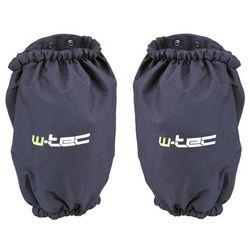 Ochraniacze motocyklowe na kolana W-TEC Kneecap