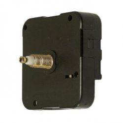 Mechanizm do dużych wskazówek basic/16mm