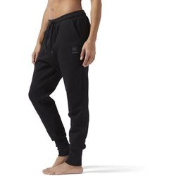 Spodnie Reebok Casual CF9508