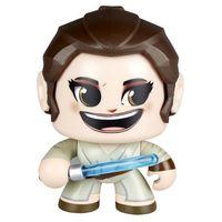 Figurki i postacie, Star Wars figurka Mighty Muggs - Rey