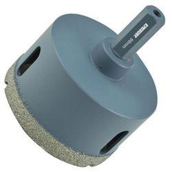 Adapter HEX do otwornic do betonu Erbauer 68 mm