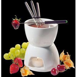 Fondue do czekolady Cilio Classic (CI-104417)