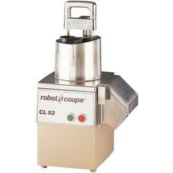 Szatkownica do warzyw 750kg/h 230 V | ROBOT COUPE, CL52