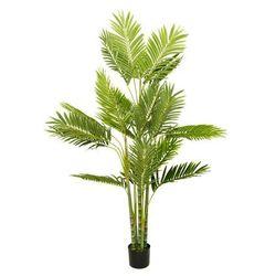 Palma sztuczna w doniczce 160 cm HANMAR