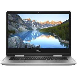 Dell Inspiron 5482-7376