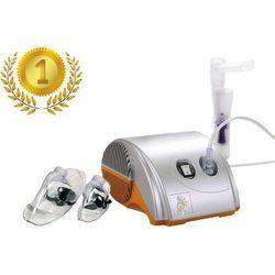 Inhalator TM-NEB BABY TECH-MED