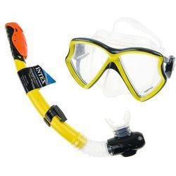Zestaw do nurkowania/pływania INTEX 55960