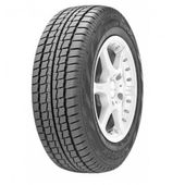 Goodyear Efficientgrip Performance 185/65 R15 88 H