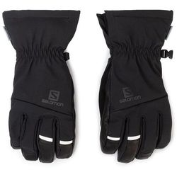 Rękawice narciarskie SALOMON - Propeller Dry M C11821 30 M0 Black