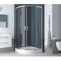 Kabiny prysznicowe, New Trendy Feria 80 x 80 (K-0154)
