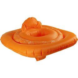 arena AWT Baby Swim Seat, pomarańczowy 2021 Akcesoria pływackie i treningowe Przy złożeniu zamówienia do godziny 16 ( od Pon. do Pt., wszystkie metody płatności z wyjątkiem przelewu bankowego), wysyłka odbędzie się tego samego dnia.