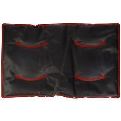Termofor borowinowy, poduszka rozgrzewająca, WENKO