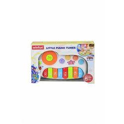 Zabawka muzyczna Pianinko 5O40JN Oferta ważna tylko do 2031-09-03