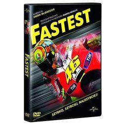 Film TIM FILM STUDIO Fastest Fastest