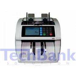 Liczarka banknotów LB 6000 UV/MG/MT/IR/DD/3D/CIS