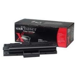 Xerox 109R725 Toner Black - Toner laserowy Czarny