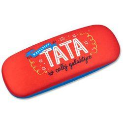 Etui na okulary Tata La Viva