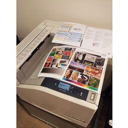 Xerox Phaser 7500 ### Drukuj o 50% Taniej ABONAMENT.PL ### Gadżety Xerox ### Darmowa Dostawa ### Eksploatacja -10% ### Negocjuj Cenę ### Raty ### Szybkie Płatności ### Szybka Wysyłka