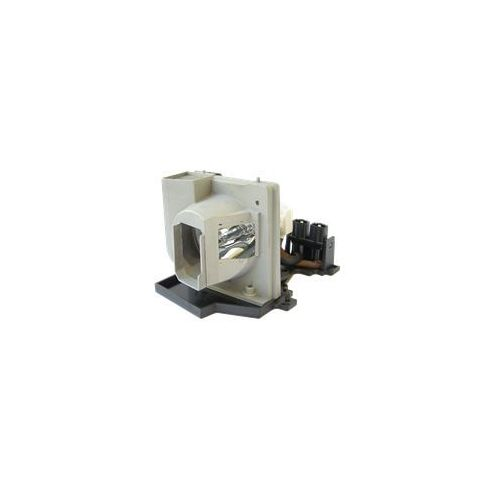 Lampy do projektorów, Lampa do OPTOMA BL-FP230C (SP.85R01G001) - generyczna lampa z modułem (original inside)