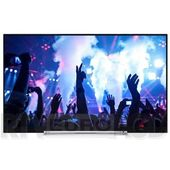 TV LED Toshiba 49U7763