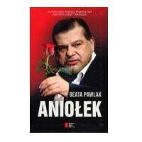 E-booki, Aniołek