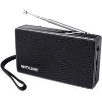 Radioodbiorniki, Muse M-030