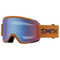 Gogle Narciarskie Smith Goggles Smith SQUAD SQD2ZCAR17