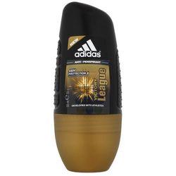 Adidas Victory League 50 ml dezodorant w kulce