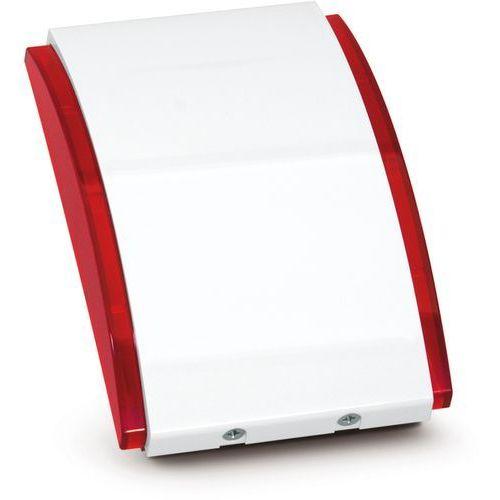 Sygnalizatory, Sygnalizator akustyczny SPW-210 R