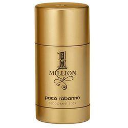 Paco Rabanne 1 Million Dezodorant w sztyfcie 75 ml / CODZIENNIE NOWA OFERTA DNIA - SPRAWDŹ!