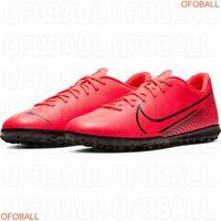 Piłka nożna, Buty piłkarskie Nike Mercurial Vapor 13 Club TF JUNIOR AT8177 606