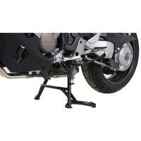 Podstawki motocyklowe, Centralka Hepco&Becker do Honda VFR 800 X Crossrunner [2011-2014]