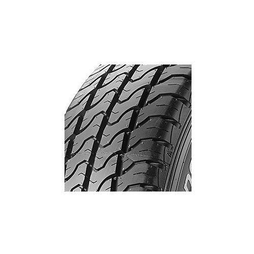 Opony letnie, Dunlop ECONODRIVE 205/65 R16 107 T