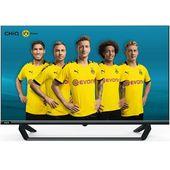 TV LED Chiq L32H7SX