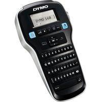 Drukarki termiczne, Drukarka do naklejek Dymo, LabelManager 160
