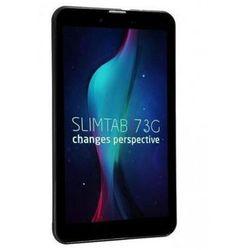Kiano SlimTab 7 3G