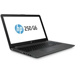 HP 1TT46EA