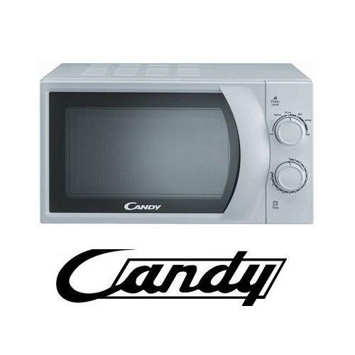 Mikrofalówki, Candy CMW2070