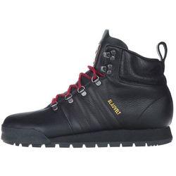 adidas Originals Jake Blauvelt Ankle boots Czarny 44 Przy zakupie powyżej 150 zł darmowa dostawa.